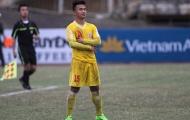 Cầu thủ U19 Hà Nội tái hiện màn ăn mừng của đàn anh ở U23 châu Á 2018