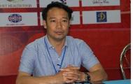Vào chung kết U19 Quốc gia, HLV Hà Nội muốn gặp Đồng Tháp