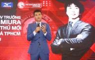 18h00 ngày 22/03, Sài Gòn FC vs TP.HCM: Chờ đợi làn gió mới trận Derby Sài thành