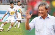 """Ông Hải """"lơ"""" đặt kèo Hà Nội FC đánh bại HAGL"""