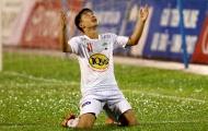 Không phải Văn Toàn hay Công Phượng, đây mới là nỗi ám ảnh của Hà Nội FC