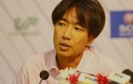 Thắng chật vật đội hạng Nhất, HLV Toshiya Miura nói gì?