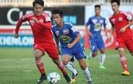 17h00, ngày 09/04 HAGL vs Than Quảng Ninh: Cắt mạch thăng hoa?