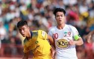 Điểm tin bóng đá Việt Nam sáng 16/04: Công Phượng tịt ngòi, Văn Đức tỏa sáng