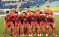 16h00 ngày 21/04 U19 Việt Nam – U19 Hàn Quốc: Phép thử của HLV Hoàng Anh Tuấn