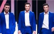 Bùi Tiến Dũng 'chạy show' quảng cáo, người FLC Thanh Hóa nói gì?