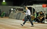 'Vùi dập' TP.HCM 1-4, vô tình Hà Nội FC 'đốt ghế' HLV Miura?