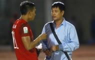 Cựu HLV ĐT Việt Nam lên tiếng vụ tân ngoại binh TP.HCM bị kết tội lạm dụng tình dục trẻ em