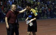 Điểm tin bóng đá Việt Nam tối 09/06: Lâm 'tây' tỏa sáng làm lu mờ Tiến Dũng U23