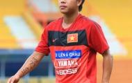 """Điểm tin bóng đá Việt Nam sáng 15/06: """"Thần đồng"""" Nam Định trở lại V-League"""
