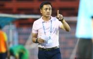 'Chung kết sớm' V-League 2018: HLV Thanh Hóa quyết đánh bại Hà Nội FC
