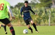 Điểm tin bóng đá Việt Nam sáng 22/06: Người Thái đánh giá thấp U19 Việt Nam