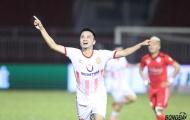 Vòng 16 V-League 2018: Nam Định, Sài Gòn và TP.HCM đào thoát được không?