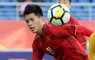 Điểm tin bóng đá Việt Nam sáng 28/07: Cầu thủ U23 Việt Nam phải nhập viện