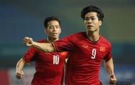 Điểm tin bóng đá Việt Nam tối 25/10: Thầy Park lần đầu khen Công Phượng, ĐT Việt Nam có ca chấn thương thứ hai