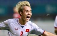 TRỰC TIẾP U23 Việt Nam 1-0 U23 Syria (HẾT GIỜ): Văn Toàn ghi bàn lập đại công