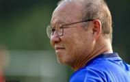 Điểm tin bóng đá Việt Nam tối 20/9: Thầy Park bật mí yếu tố giúp bóng đá Việt Nam thành công