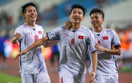Bỏ mặc Việt Nam Top 4 châu Á, Thái Lan tuyên bố vô địch AFF Cup 2018