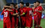 'Đã đến lúc Việt Nam tự tin thắng Thái Lan'