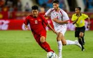 Chuyên gia Việt: Thái Lan vẫn là 'núi cao' với bóng đá Việt Nam