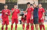 U19 Việt Nam: Cầu thủ ghi bàn đầu tiên được thưởng 500 USD
