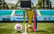 Điểm tin bóng đá Việt Nam tối 1/11: Xuân Trường, Đức Chinh chạm tay vào Cup vàng AFF 2018