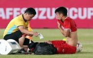 Điểm tin bóng đá Việt Nam sáng 8/10: HLV Park Hang-seo mất hai trụ cột trước trận gặp Lào