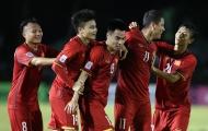 Song Đức lập công, Việt Nam bắn hạ chủ nhà Philippines