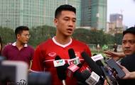 Nhân tố X của thầy Park: 'Bài học AFF Cup 2014 vẫn còn nguyên giá trị'