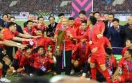 Điểm tin bóng đá Việt Nam sáng 26/07: HLV Indonesia 'nắn gân' thầy trò Park Hang-seo, ĐTVN giữ ngôi số 1 Đông Nam Á