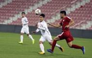 Đại thắng Philippines, ĐT Việt Nam tự tin hướng đến Asian Cup 2019