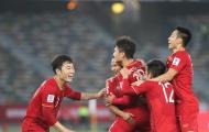 Việt Nam 2-3 Iraq: Nghiệt ngã!!!