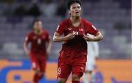 Điểm tin bóng đá Việt Nam tối 18/01: Quang Hải lọt Top cầu thủ xuất sắc, HLV Jordan trinh sát Việt Nam