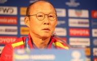 Điểm tin bóng đá Việt Nam tối 19/01: Việt Nam đủ sức đánh bại Jordan