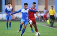 Quảng Nam FC chạm trán Than Quảng Ninh trận chung kết