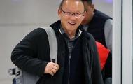 Thầy Park tiết lộ lý do đặc biệt khiến truyền thông Hàn Quốc ngỡ ngàng về Việt Nam