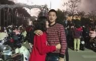 'Sao Việt' đón Valentine như thế nào?
