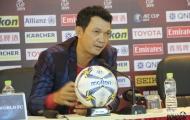 Đối thủ Hà Nội tại AFC Cup 2019 bỏ qua Quang Hải, lo sợ Văn Quyết