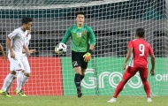 Điểm tin bóng đá Việt Nam sáng ngày 9/3: Thầy Park đón tin cực vui cùng U23 Việt Nam