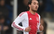 U23 Châu Á 2020: Có 'sao khủng' chơi tại Hà Lan, U23 Indonesia không ngán Á quân Việt Nam