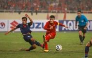5 điểm nhấn U23 Việt Nam 4-0 U23 Thái Lan: Quang Hải hóa Messi, Hoàng Đức lập siêu phẩm