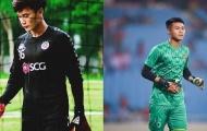 Điểm tin bóng đá Việt Nam sáng 16/05: Chốt nhân sự, thầy Park chọn Văn Toản, đưa Tiến Dũng về U23