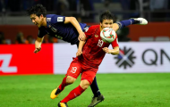 Điểm tin bóng đá Việt Nam: Việt Nam thăng tiến trên BXH FIFA, Quang Hải sang châu Âu hè này