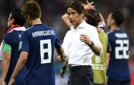 Điểm tin bóng đá Việt Nam sáng 20/06: Đấu Việt Nam, Thái Lan chơi lớn thuê HLV World Cup