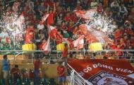 Cháy vé trận chung kết sớm V-League 2019: TP.HCM đấu Hà Nội FC