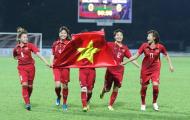 Điểm tin bóng đá Việt Nam tối 01/08: FIFA báo tin vui với Việt Nam, HLV TP.HCM nhận xét bất ngờ về Công Phượng