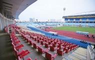 Điểm tin bóng đá Việt Nam sáng 03/08: Chuẩn bị SEA Games 31, Mỹ Đình cần thay áo mới cả 100 tỷ đồng