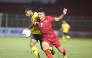 U18 Việt Nam 'mất quân' trước trận gặp Australia
