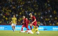 Điểm tin bóng đá Việt Nam sáng 09/08: Thái Lan nôn nóng trước trận gặp Việt Nam