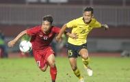 Kết quả, lịch thi đấu U18 Đông Nam Á 2019: Thái Lan bị loại, Việt Nam vào thế khó